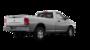 RAM 3500 SLT 2018