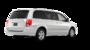 Dodge Grand Caravan CREW PLUS 2019