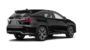 2019 Lexus RX L 450H