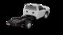 RAM Châssis-cabine 3500 SLT 2019