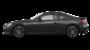 2019 Toyota Toyota 86 86 GT