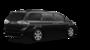 Toyota Sienna SE V6 8-PASS 8A 2019