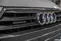 Audi A4 2017+KOMFORT+CUIR+TOIT+BLUETOOTH+MAGS 2017