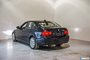 2009 BMW 3 Series 2009+AWD+328XDRIVE+CUIR+TOIT+MAGS+SIEGES CHAUFFANT