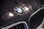2010 BMW 3 Series 323I+CUIR+TOIT OUVRANT+PROPULSION