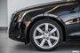 Cadillac ATS RWD 2.5 Toit / Sièges de cuir chauffant 2014