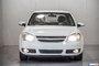 2006 Chevrolet Cobalt 2006+LT+A/C+GR ELEC COMPLET+TEL QUEL