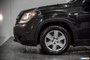 2012 Chevrolet Orlando 2012+LS+A/C+GR ELEC COMPLET+MANUEL
