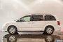 2015 Dodge Grand Caravan SXT STOW N GO