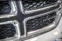 2012 Dodge Journey SE BLUETOOTH GR ÉLEC COMPLET