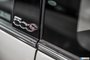 Fiat 500 Lounge A/C GR ELEC COMPLET BLUETOOTH 2013