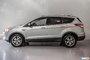 Ford Escape AWD TITANIUM NAV CUIR TOIT PANORAMIQUE 2014