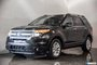 2014 Ford Explorer XLT AWD CUIR+ MAGS+ NAVIGATION+ SYNC MY FORDTOUCH