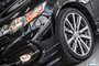 Honda Civic Coupe SI HFP KIT/ NAVIGATION  / CAMÉRA / TOIT OUVRANT 2015