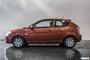 Hyundai Accent A/C GR ÉLEC COMPLET 2010