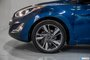 2015 Hyundai Elantra 2015+GLS+TOIT+MAGS+BLUETOOTH+SIEGES CHAUFFANTS