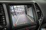2015 Jeep Cherokee Limited / Toit Panoramique / Navigation et plus!