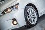 Lexus CT 200h Touring-Mag 17po-Bluetooth-Toit Ouvrant 2013