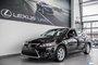 2016 Lexus CT 200h FWD- Taux à compter de 0.9%