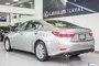 Lexus ES 350 Touring-Navigation+Caméra. 2015