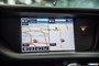 Lexus ES 350 Touring-Navigation-Caméra 2015