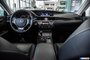 Lexus ES 350 Cuir / Toit / Cuir / Siège en mémoire 2015