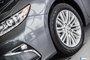 Lexus ES 350 Toit / Cuir / Camera / Sieges Chauffants 2018
