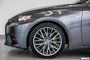 Lexus IS 250 Navi-Cuir-Taux a compter de 1.9% 2014