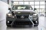 Lexus IS 250 ENS LUXE/NAVIGATION/GPS 2015