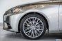 2015 Lexus IS 250 AWD-Navigation-Taux à compter de 1.9%