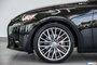Lexus IS 250 AWD - CAMÉRA - TOIT OUVRANT - VOLANT CHAUFFANT 2015