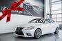2015 Lexus IS 250 AWD / CAMÉRA / TAUX À COMPTER DE 1.9%