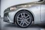 Lexus IS 250 F-sport 1 / Bluetooth / Cuir 2015