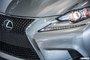 Lexus IS 300 AWD F-Sport 2-Navigation-Caméra 2016