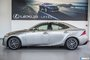 2016 Lexus IS 300 Premium-Caméra-Bluetooth-Sièges Chauffants