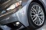 2016 Lexus IS 300 AWD,Premium, camera, toit ouvrant
