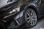 2017 Lexus IS 300 S-SPORT 2 *TAUX À COMPTER DE 1.9% *