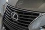 Lexus IS 350 PREMIUM/Cuir/Caméra/toit ouvrant 2014