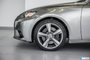 2014 Lexus IS 350 PREMIUM/Cuir/Caméra/toit ouvrant
