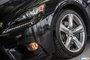 2014 Lexus IS 350 Executif-Navigation-BSM-Mark Levinson