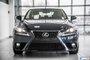 2015 Lexus IS 350 AWD- Taux à compter de 0.9%
