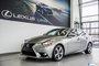2015 Lexus IS 350 Navigation-Taux a compter de 0.9%