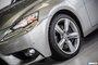 Lexus IS 350 TAUX À COMPTER DE 0.9% 2015