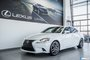 Lexus IS 350 F SPORT 2 / Navi / 305 hp / Caméra / Cuir 2015