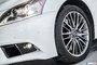 2015 Lexus LS 460 F-Sport / Navigation / Cruise Laser et plus!