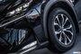 2015 Lexus NX 200t F-SPORT 2 / NAVIGATION / HUD / BSM