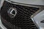 Lexus NX 200t F-SPORT 1-TOIT OUVRANT-CAméRA 2016