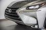 2016 Lexus NX 200t Achat $265/2 Sem Txs incl. $0 Cash