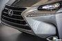 Lexus NX 200t AWD-Camera-toit ouvrant-Taux a compter de 1.9% 2016