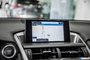 2016 Lexus NX 200t AWD-NAVI-Taux a compter de 1.9%